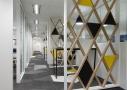 IA Design - DBIP