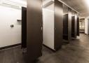IA Design - Interior Architecture - 2 Mill EOT