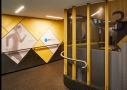 IA Design - Interior Architecture - 345 George St EOT