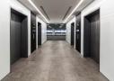 IA Design - Interior Architecture - 55 St Georges Terrace