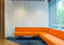 IA Design - Interior Architecture - AAT