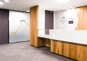 IA Design - Interior Architecture - Austrade