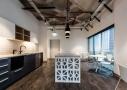 IA Design - Interior Architecture - Primewest Australia Place Show Suites