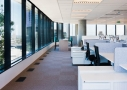 IA Design - Interior Architecture - CASA