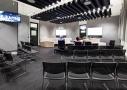IA Design - Interior Architecture - Curtin Law School