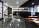 IA Design - Interior Architecture - DCWC