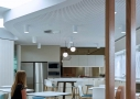 IA Design - Interior Architecture - Department of Employment
