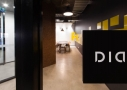 IA Design - Interior Architecture - DIA Brands