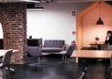 IA Design - Interior Architecture - Flux