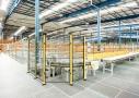 IA Design - Interior Architecture - GPC Asia Pacific