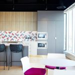 IA Design - Interior Architecture - McGrathHill Education
