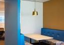 IA Design - Interior Architecture - McGrathHill Education