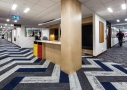 IA Design - Interior Architecture - Murdoch University