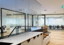 IA Design - Interior Architecture - Pepsico