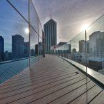 IA Design - Perth Studio Ranks #1 Interior Designer in BNIQ Lists