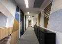 IA Design - Interior Architecture - AAT Perth