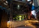 IA Design - Interior Architecture - BGC Centre