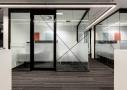 IA Design - Interior Architecture - Network 10