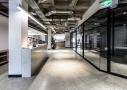 IA Design - Interior Architecture - Renascent Perth