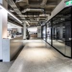 IA Design - Interior Architecture - Renascent Perth