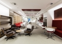 IA Design - Interior Architecture - Shell