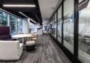 IA Design - Interior Architecture - Synergy