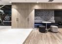 IA Design - Interior Architecture - ThyssenKrupp
