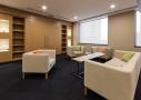 IA Design - Interior Architecture - WA Industrial Relations Commission