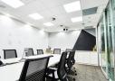 IA Design - Interior Architecture - Microsoft