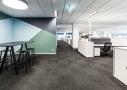 IA Design - Interior Design Architecture - Primewest Show Suites Australia Square