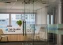 IA Design - Interior Design Architecture - Collage of Law South Australia