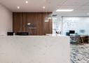 IA Design - Interior Design Architecture - Wren Legal Aid