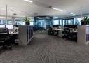 IA Design - Interior Design Architecture - MNG