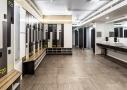 IA Design - Interior Design Architecture - Stockland – 2 Victoria Ave & Durack Centre End of Trip