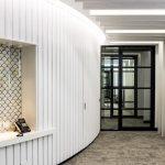 IA Design - Interior Design Architecture