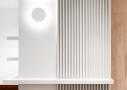 IA Design - Interior Design Architecture - Henslow