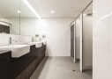 IA Design - Interior Design Architecture - 66 St Georges Terrace Perth