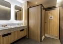 IA Design - Interior Design Architecture - Level 31 Allendale