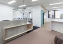 IA Design - Interior Design Architecture - 52 Kings Park Road