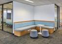 IA Design - Interior Design Architecture - Indigenous Business Australia