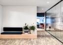 IA Design – Interior Design Architecture – Department of Employment