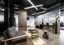 IA Design – Interior Design Architecture – Flux 2.0