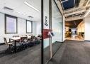 IA Design – Interior Design Architecture – Riff