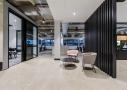 IA Design – Interior Design Architecture – 267 St Georges Terrace Show Suite
