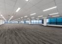 IA Design – Interior Design Architecture – Westralia Square