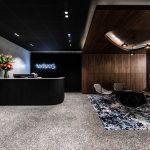 IA Design – Interior Design Architecture – Wrays Perth