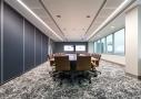 IA Design – Interior Design Architecture – Alinta Energy