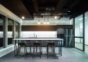 IA Design – Interior Design Architecture – Wrays Melbourne