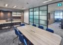 IA Design – Interior Design Architecture – Public Service Commission