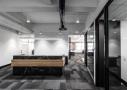IA Design – Interior Design Architecture – 190 SGT Show Suite